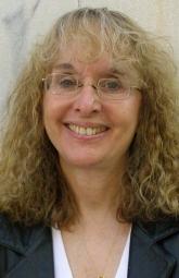 Constance N Scharf, LCSW
