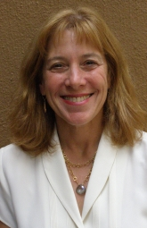 Laurie Kaplan, LCSW