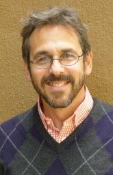 Michael Davidovits, PhD, LCSW