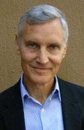 Richard Johnson, PhD, LCSW