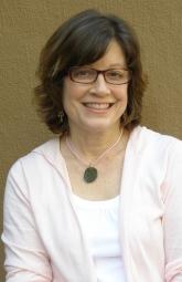 Elana Katz, LCSW, LMFT