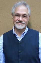 David Kezur, LCSW