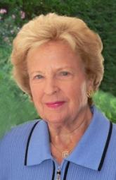 Paula Oppenheim