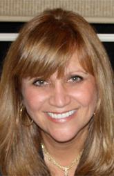 Debbie Werner