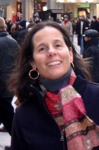 Sabina Fila