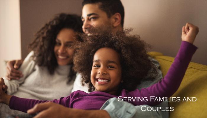 Families copy