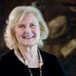 Pauline Boss, PhD