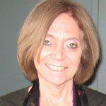 Ellen Wachtel
