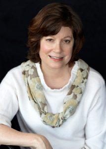 Elana Katz