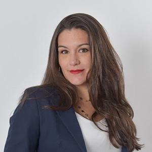 Melissa Thoen